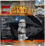 Cheap Lego for sale online. Discontinued lego Star Wars. The best Lego Minecraft. Many retired lego sets and exclusive hard to find sets. Visit us today. http://www.brick-a-brac-uk.com
