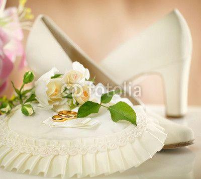 Matrimonio ( Fedi Nuziali )