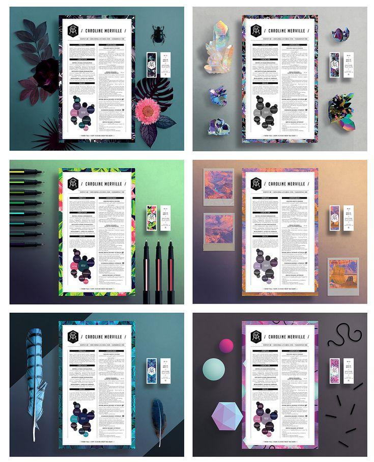 my resume my vision myselfthe pattern factory my resumebusiness cards curriculumfactoriescreativity