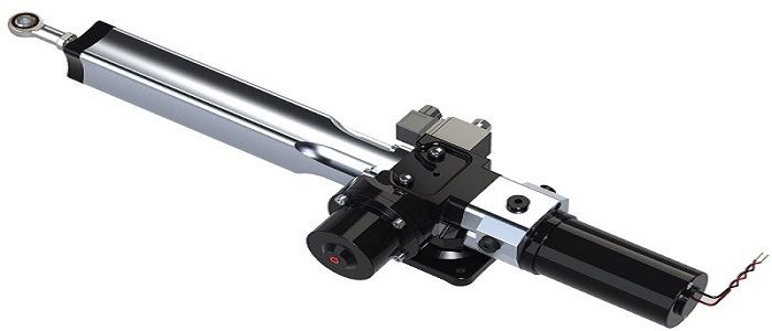 Global Linear Hydraulic Actuator Market 2017-Cameron, Emerson Electric, Flowserve, GE Energy - https://techannouncer.com/global-linear-hydraulic-actuator-market-2017-cameron-emerson-electric-flowserve-ge-energy/