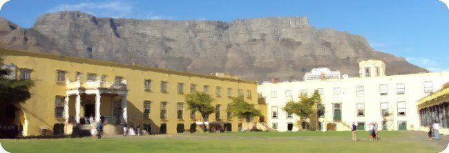 SA Museums Online