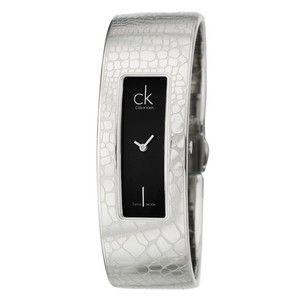 Damen Uhr Calvin Klein K2022107