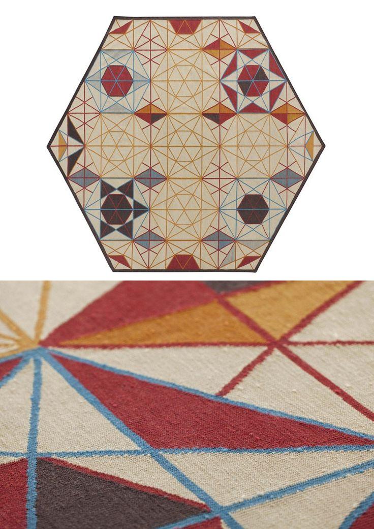 181 Best Geometric Design Images On Pinterest