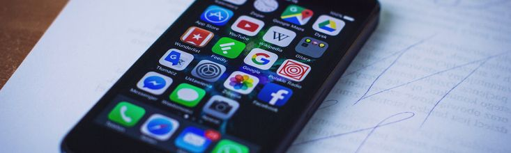 SocialClout among 9 Social Media Management Tools That Will Change the Way You Work
