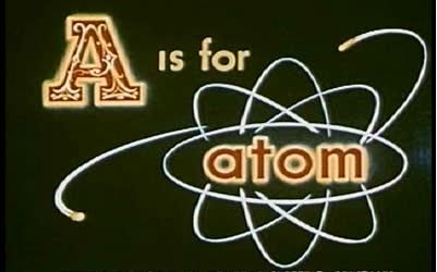 The scale in which the relative atomic masses of different atoms are expressed is called the atomic mass unit scale