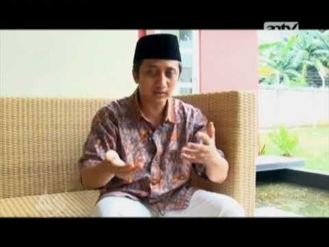 Yusuf Mansur Wisata Hati [21-02-2013] - Riadloh 40 Hari