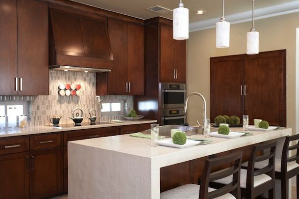 16 best Gourmet Kitchen Floor Plans images – House Plans With Gourmet Kitchens