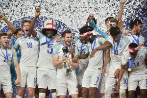 The future is bright for the England national team http://www.soccerbox.com/blog/england-promising-youngsters-game-gareth-southgate-utilise/