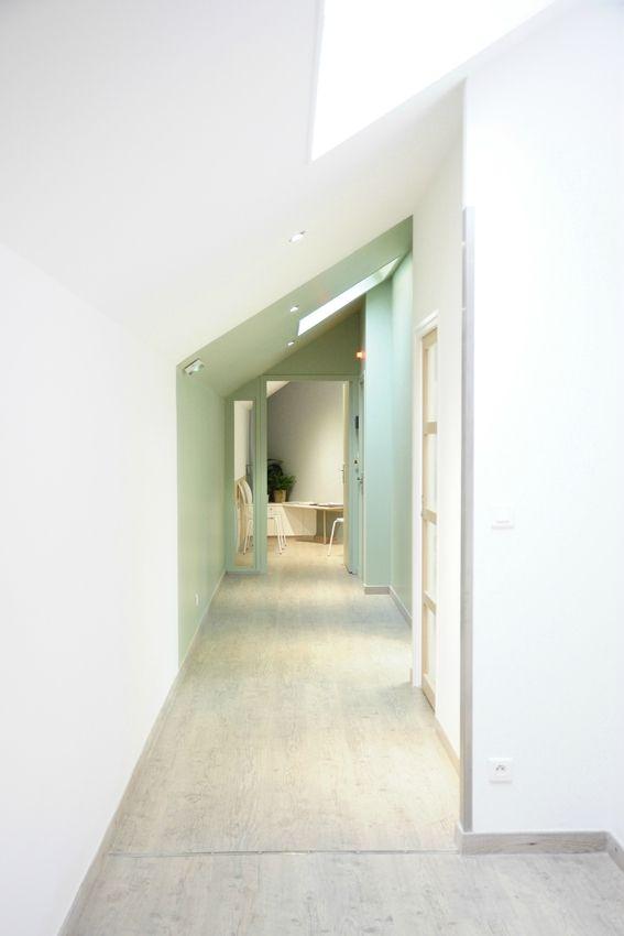 1000 id es sur le th me d cor pour cabinet dentaire sur for Armoire couloir design
