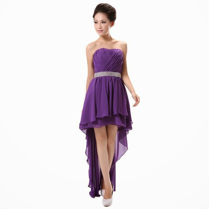 15 mejores imágenes de Bridesmaid Dresses en Pinterest | Vestidos de ...