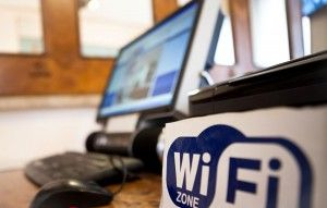 "Internet in camera? In Italia solo un hotel su due è ""connesso"""
