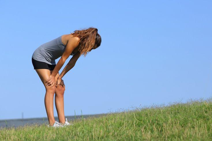 Tus buenos propósitos para este curso pueden descarrilar porque te falta energía. Esto es lo que puedes hacer. Seguro que te ha ocurrido. Te pones las zapatillas para salir a correr, o llegas al gimnasio, y a los cinco minutos estás agotado. Más aún, estás cansado antes de empezar. ¿Hay alguna forma de tener más […]