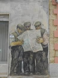 murale san sperate