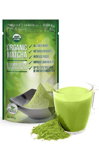 "A very brief explanation of ""what is matcha tea"" #matchatea #matchagreentea"