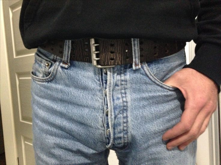 Pin On Sexy Jeans For Men