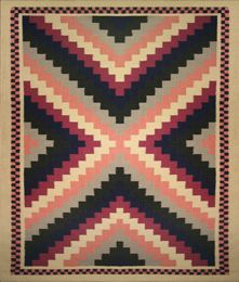 The Rug Store (Online shop)