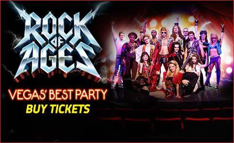 Cheap Las Vegas Shows #airline #discounts http://cheap.remmont.com/cheap-las-vegas-shows-airline-discounts/  #cheap tickets to las vegas # Cheap Las Vegas Shows | Cheap Vegas Show Ticket Deals Rock of Ages – Vegas' Best Party! A worldwide smash hit featuring 28 memorable '80s rock anthems, big hair, big bands.. . Click here for more Classic Cheap Vegas Shows on the Strip Just because they're in the center…
