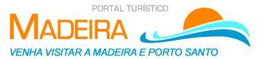 Hoteis Madeira - Guia Completo de férias na Madeira - Hoteis Madeira. As ilhas da Madeira e do Porto Santo, bem como as inabitadas ilhas Selvagens e Desertas, constituem o arquipélago da Madeira