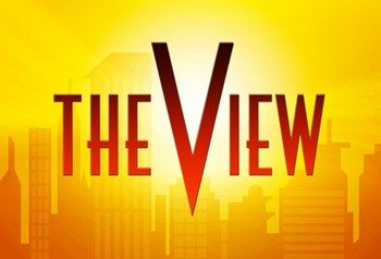 The View Tickets - 1iota