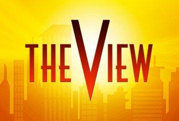 The View Tickets - 1iota
