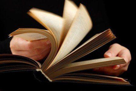 Учимся читать в три раза быстрее за 20 минут («Лайфхак»)