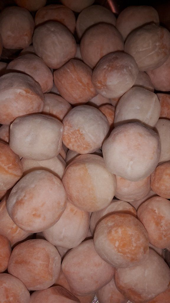 peaches and cream chewy bon bons from 100 grams