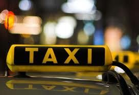 Today it is all about being reliable and Billy Bishop Airport Taxi is a perfect example of the same. A worst nightmare could be missing your business flight due to delayed taxi services and waiting for hours at the airport after arrival for your taxi to pick you up.