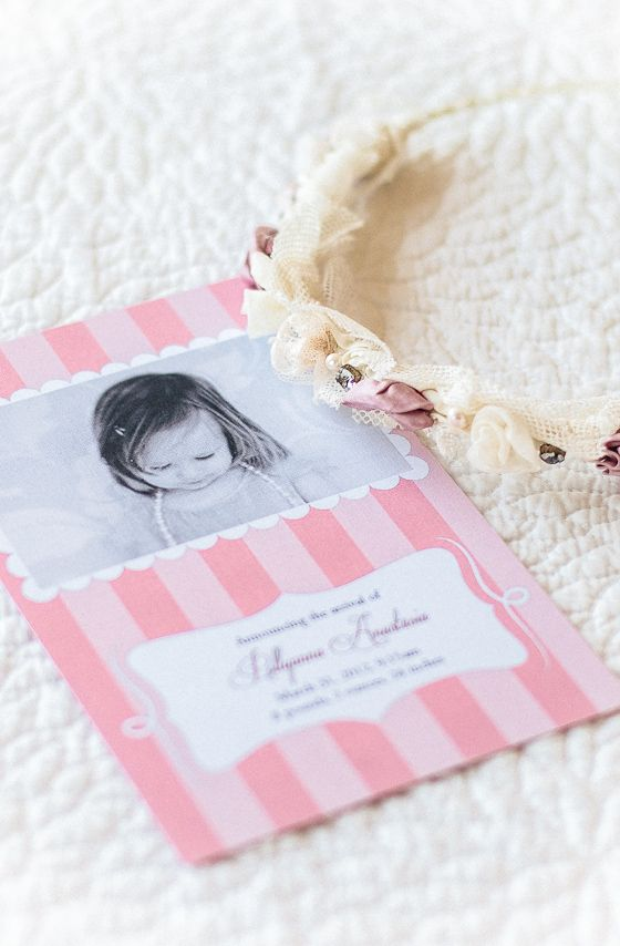 InkiMinki Boutique Stationery facebook comp. Follow us and be in to win $500 of designer stationery. Visit www.inkiminki.co.nz or join us on facebook.
