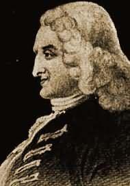 Henry Fielding   (1707 - 1754)    Category:  English Literature Born:  April 10, 1707  Sharpham Park, Glastonbury, Somerset, England Died:  October 8, 1754  Lisbon, Portugal