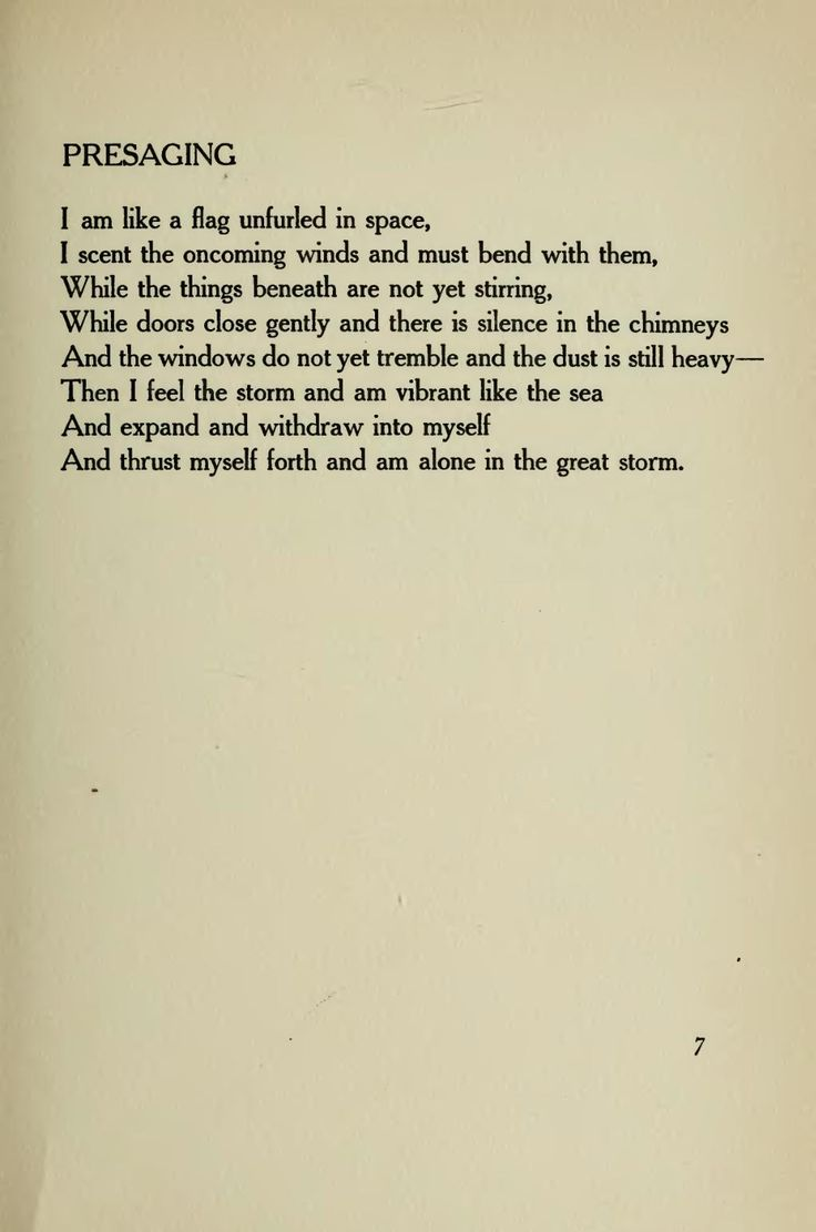 Page Poems of Rainer Maria Rilke Wikisource the free online library
