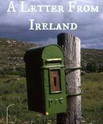 Irish Names for Boys and Girls - Your Irish Heritage