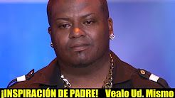 Fausto XXL - Padre video original - YouTube