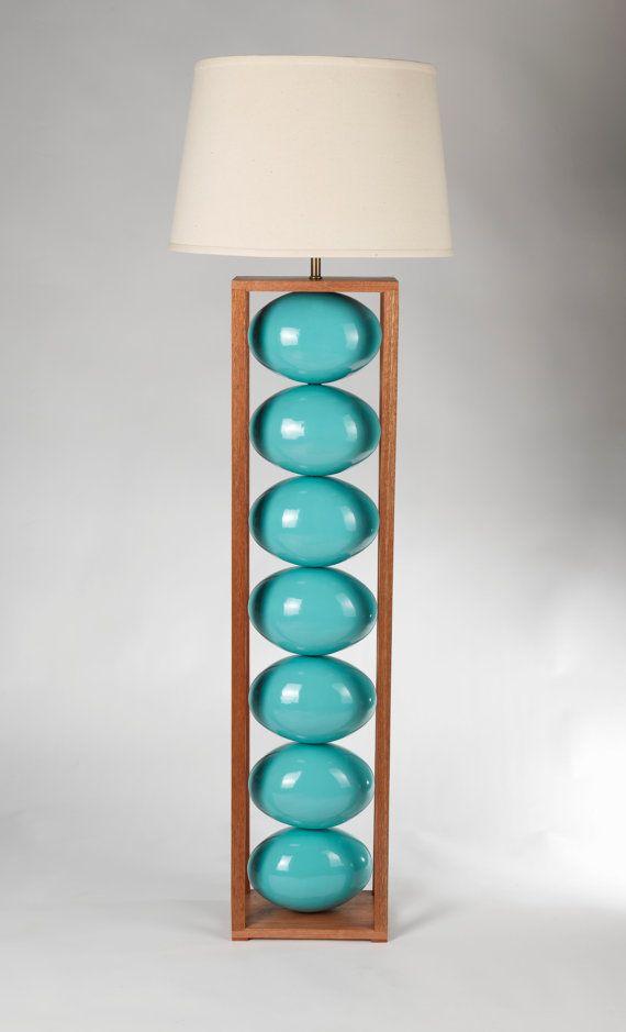 Best 20+ Wood floor lamp ideas on Pinterest | Ceramic wood floors, Designer floor  lamps and Living room floor lamps - Best 20+ Wood Floor Lamp Ideas On Pinterest Ceramic Wood Floors