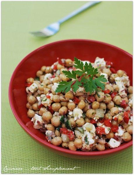 258 best cuisine turque libanaise syrienne grecque for Site cuisine turque
