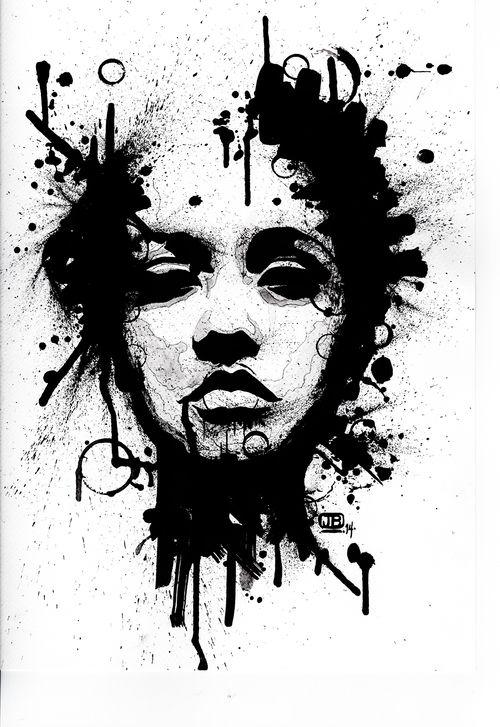 ink 1_by_jimmy_baptiste_lr.jpg