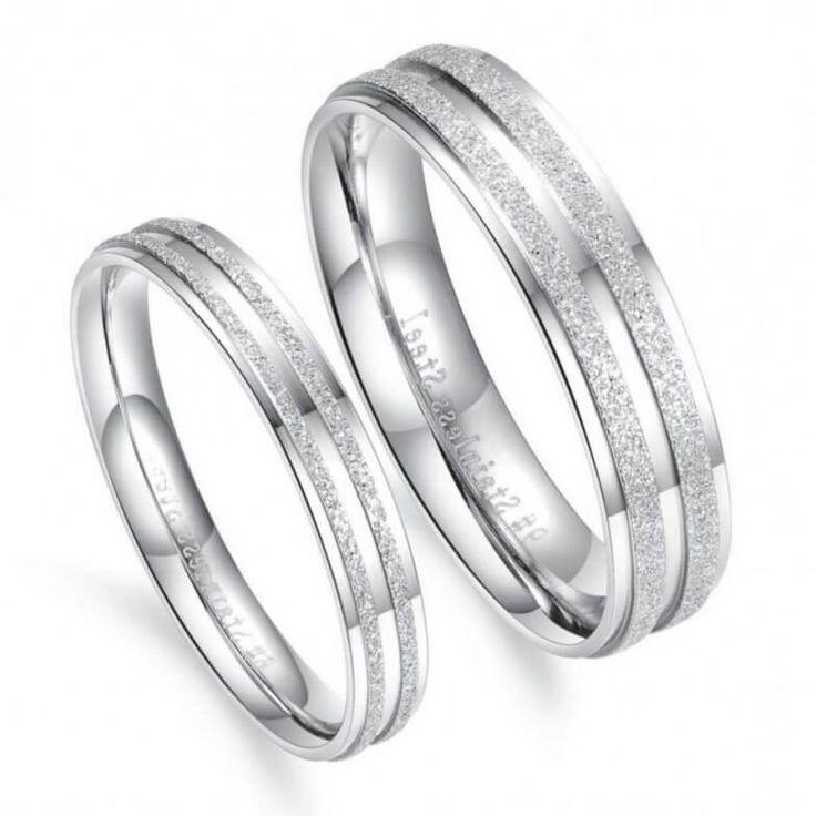 Redneck Wedding Rings: Best 25+ Camo Wedding Rings Ideas On Pinterest