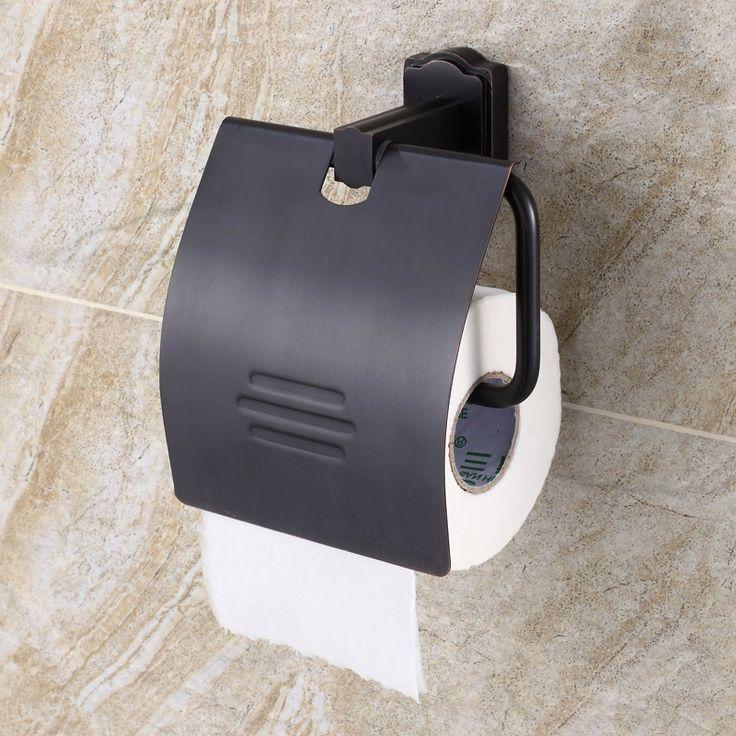 29.70$  Buy here - https://alitems.com/g/1e8d114494b01f4c715516525dc3e8/?i=5&ulp=https%3A%2F%2Fwww.aliexpress.com%2Fitem%2FAntique-Copper-Solid-Brass-Roll-Holder-European-Black-Mediterranean-Toilet-Paper-Holder-Paper-Box-Bathroom-Accessories%2F32778304118.html - Antique Copper Solid Brass Roll Holder European Black Mediterranean Toilet Paper Holder Paper Box Bathroom Accessories Xf6 29.70$