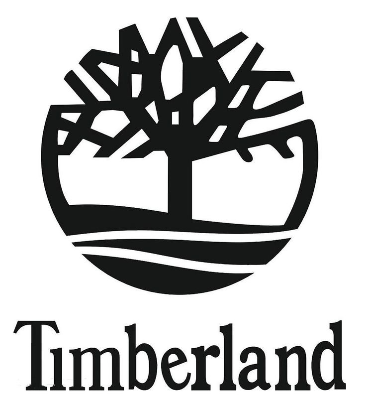 The Timberland Company Symbol Brands