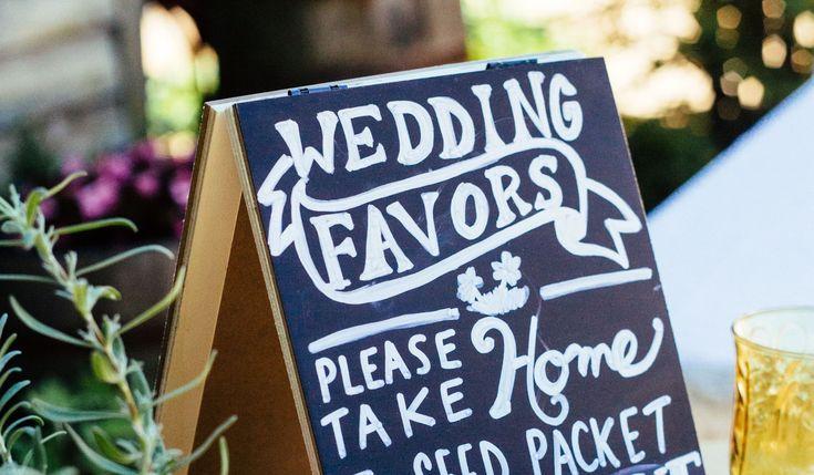 Best 25+ Wedding Favor Sayings Ideas On Pinterest