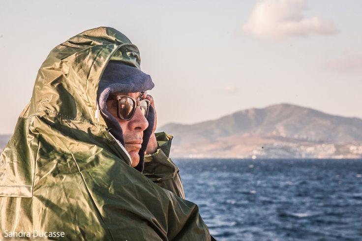 On the boat --- Photographer: Sandra Ducasse // Facebook: https://www.facebook.com/sandraducasse.fotovertical