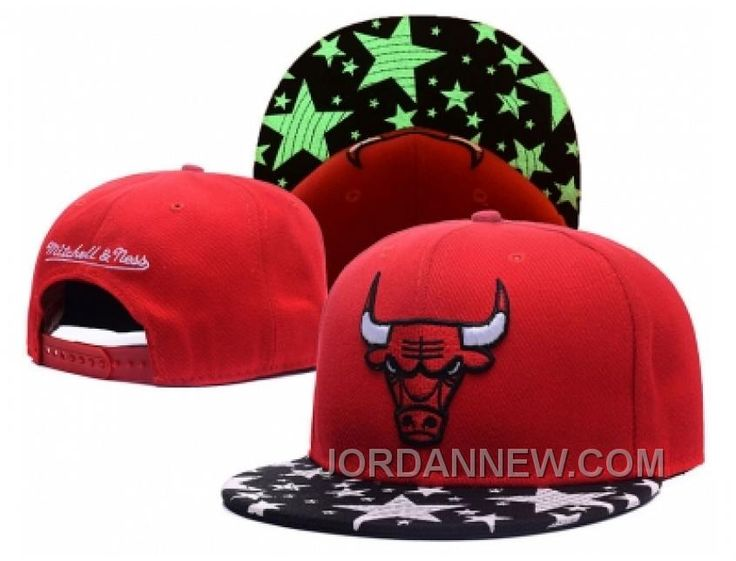 http://www.jordannew.com/nba-chicago-bulls-snapback-hats-139-top-deals.html NBA CHICAGO BULLS SNAPBACK HATS 139 TOP DEALS Only $8.05 , Free Shipping!