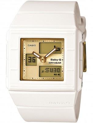 Casio Baby-G BGA-200-7E4ER