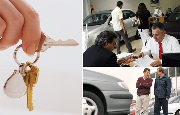 La capacitación y certificación de los empleados será fundamental para los distribuidores de autos.
