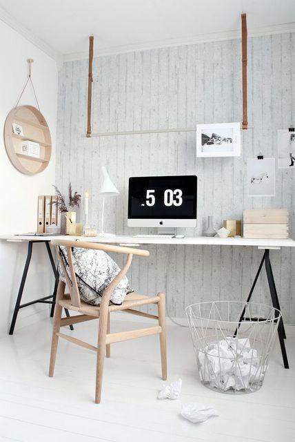 Home Inspiration (12)