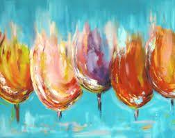 20     Acrylmalerei vorlagen  Pinterest