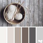 Bom dia! Inspiração de cores para deixar a casa bem aconchegante no inverno! Quem gosta? #Designerdeinteriores #deco #design #decorar #decoração #decoracao #dicadadesigner #dicadadecoradora #designdeinteriores #interiordesign #blogchegadebagunca #chegadebagunca #cdb #sexta #sextasualinda #sextafeira #sexta-feira