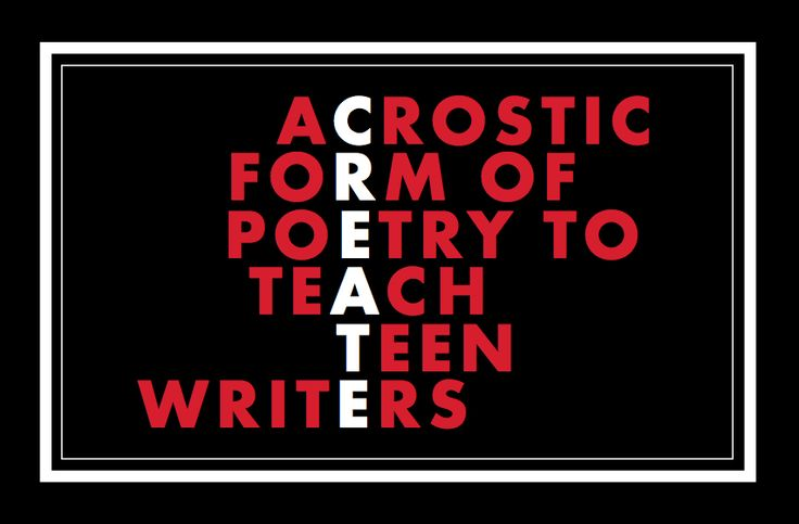 Higher english creative writing
