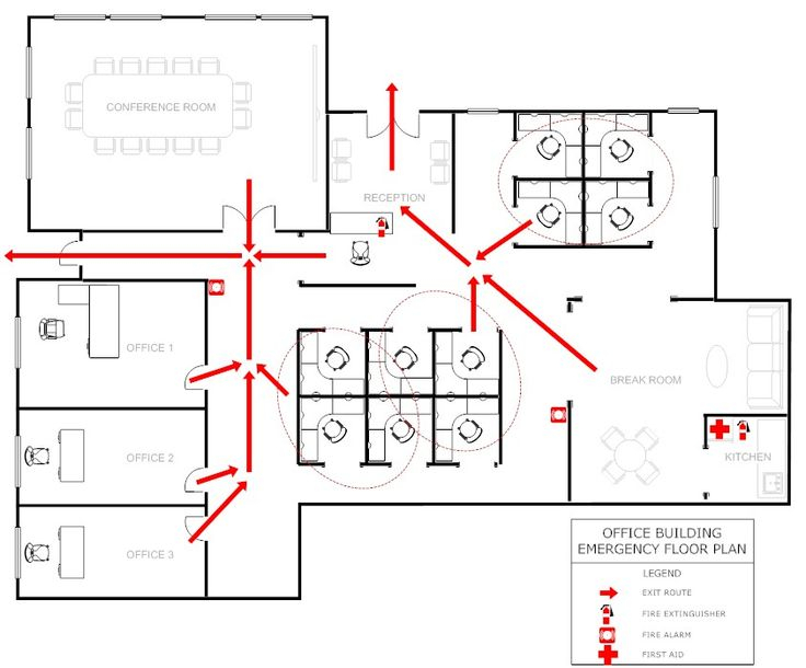 Restaurant seating dimensions google search for How to draw a restaurant floor plan