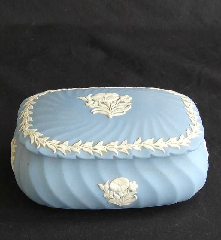 17 Best Wedgwood Discontinued China Patterns Images On
