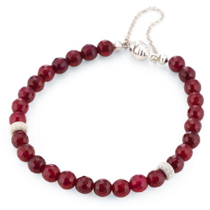 best 25+ bracelet argent ideas on pinterest | bracelets en argent